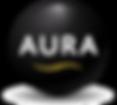 New Aura Logo.png