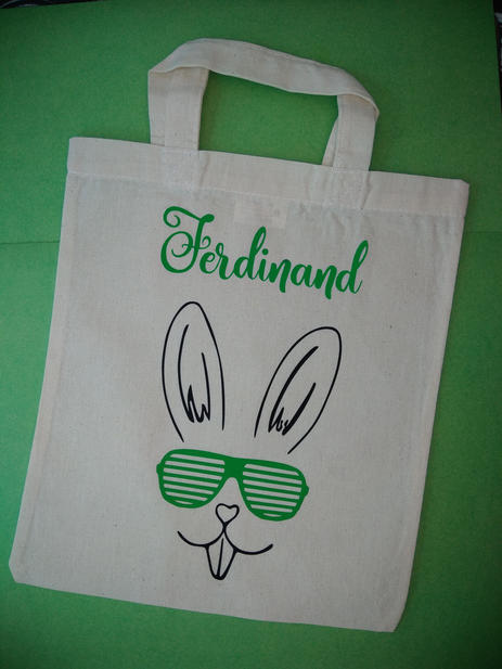 Design Bunny Cool