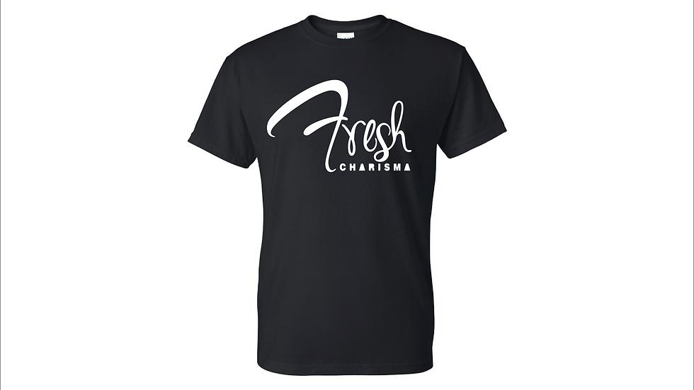 Fresh Black