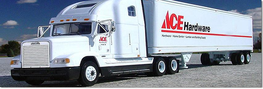 ace truck.jpg