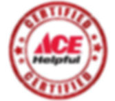 h101-certified-logo-small.jpg