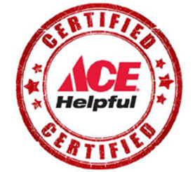 h101-certified-logo-small.jpg