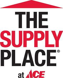 Supply_Place_Vert_SM.jpg