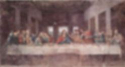 the-last-supper-1495.jpg