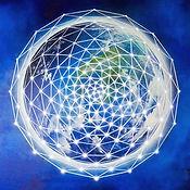earth_grid_ley_lines.jpg