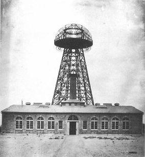 Tesla_Broadcast_Tower_1904.jpeg.jpeg.jpg