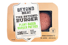 1200px-Beyond_Burger_packaging.png