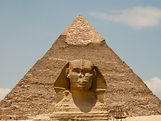 egypt-pyramids-o-sphinx-at-pyramid-of-kh