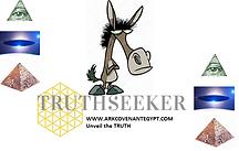 mule logo21.png