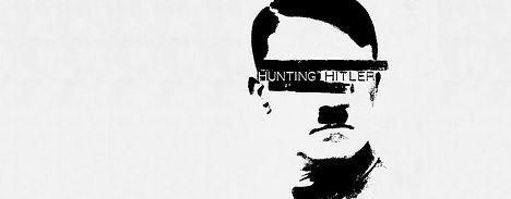 hunting-hitler-hero.jpg