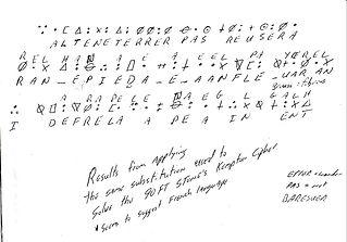 french-language-solution_orig.jpg