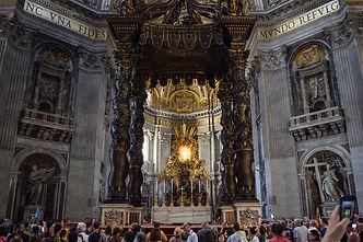 praca-de-sao-pedro-basilica-vaticano-alt