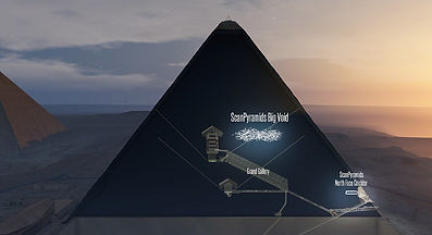 pyramids-23-e1510638152479.jpg