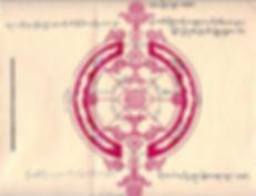 mandala-tib1.jpg