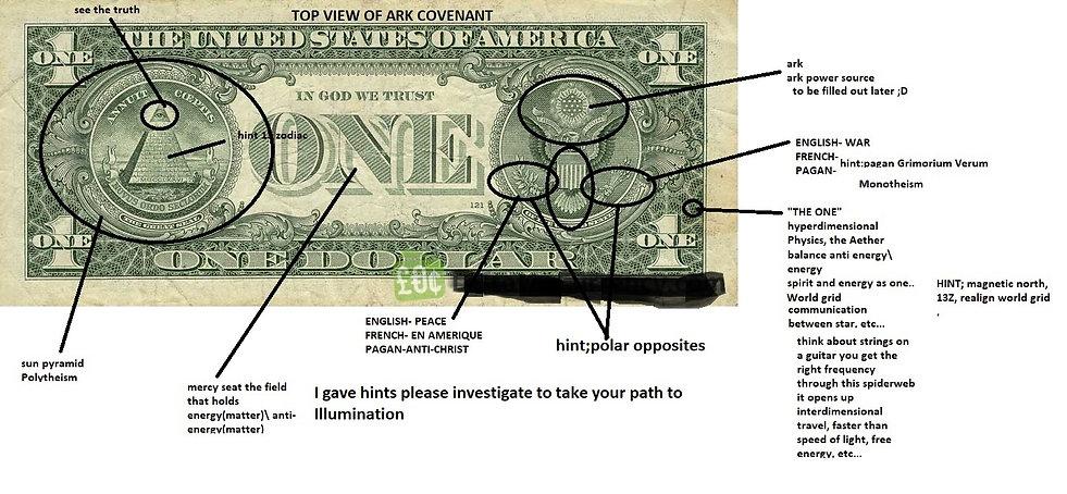 1-american-dollar-banknote-reverse-1.jpg