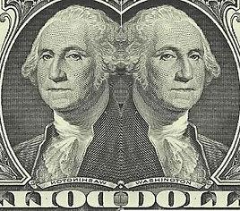 george_washington_on_one_dollar_billwond