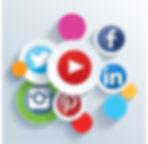 sharing-video-to-social-101.jpg.jpg