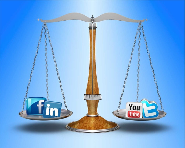 social-media-ethics.jpg