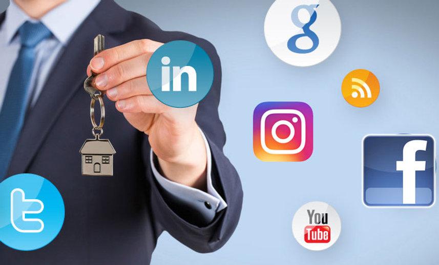re-social-media.jpg