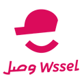 Wssel Logo 1.png