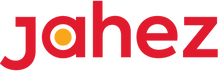 jahez-new-logo.png