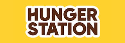HungerStation Logo.jpg