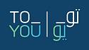 ToYou Logo.png