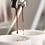 Thumbnail: The World Atlas of Coffee - 2nd Ed. أطلس القهوة العالمي - النسخة الثانية