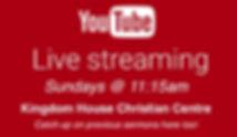youtube-livestreaming-760x400 3.jpg