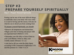 online prayer and fasting guide.005
