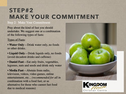 online prayer and fasting guide.004