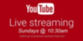 YouTube-Live-Streaming-e1515905701782.jp