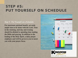 online prayer and fasting guide.007