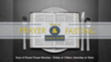 first fruits prayer fasting 2019.002.jpe