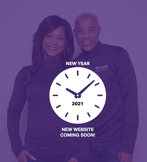 NEW YEAR NEW WEBSITE2.001.jpeg