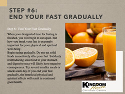 online prayer and fasting guide.008
