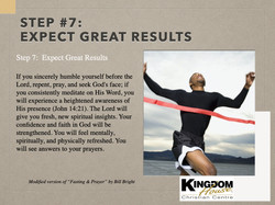 online prayer and fasting guide.009