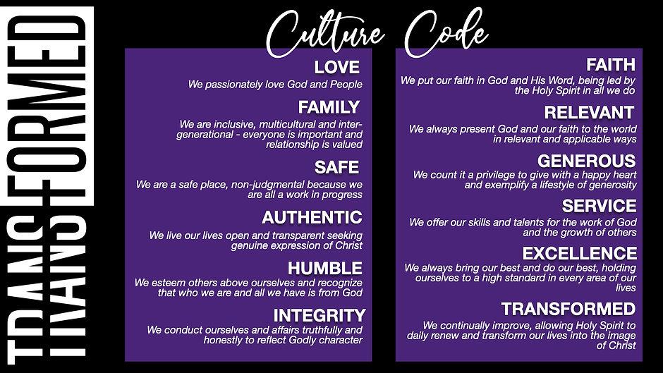 culture code purples.001.jpeg