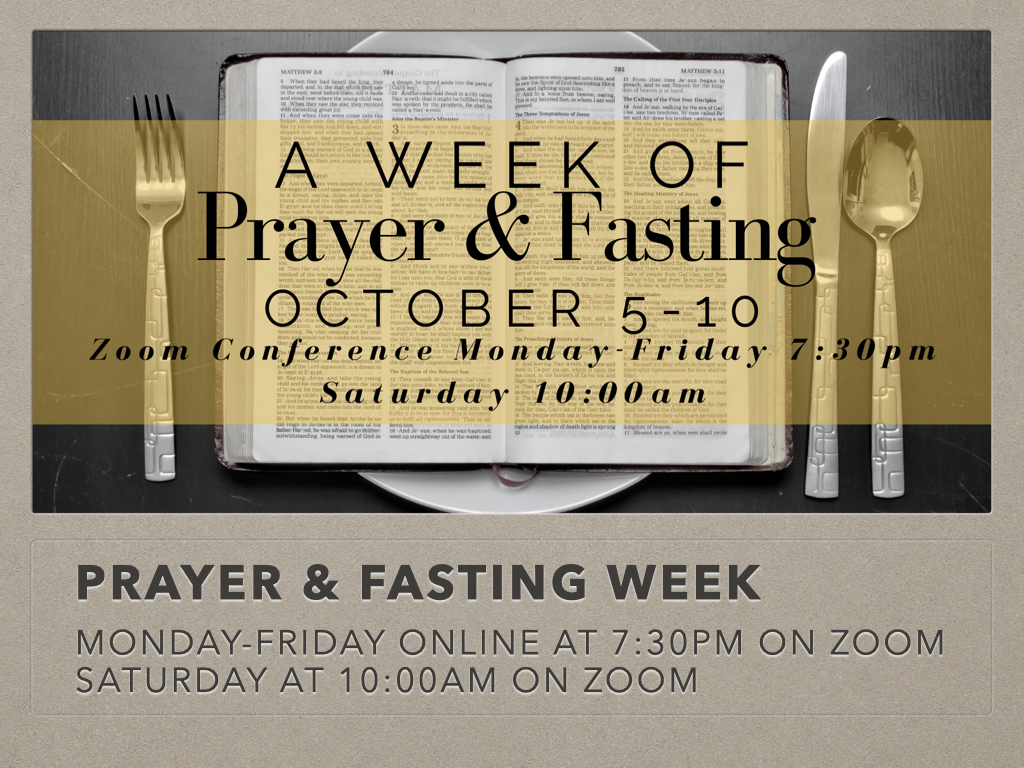 online prayer and fasting guide.001