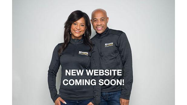 NEW YEAR NEW WEBSITE.001.jpeg