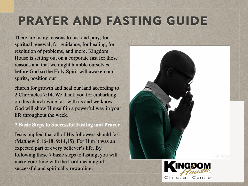 online prayer and fasting guide.002