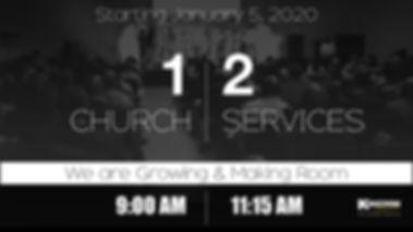 1 church 2 services.001.jpeg