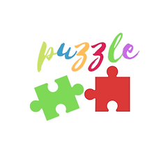 vivomodei-puzzle.png