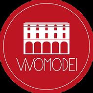 Logo VivOmodei oculi.png