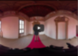 video3d-palazzo-omodei.PNG