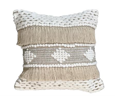 Netty Cushion