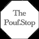 logo_tps.png