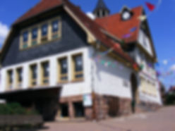 Grundschule Erlau Thüringen