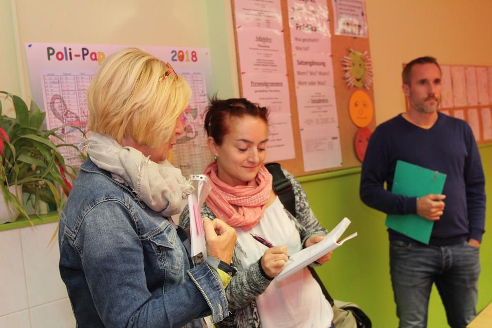 Bildquelle: teamWERK GmbH