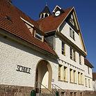 Staatl. Grundschule Erlau / Thür.